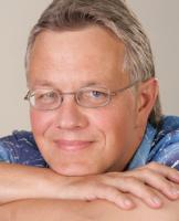 Dieter Bohn - Quelle:https://www.perrypedia.proc.org/mediawiki/images/0/03/Dieter_Bohn.jpg