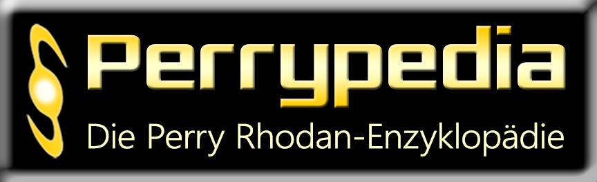 Logo Perrypedia