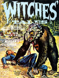 Witches 04 1971.jpg