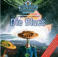 PR-Die Blues CD.jpg