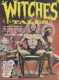 Witches Tales February 1971.jpg