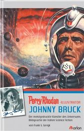 Perry Rhodan-Illustrator Johnny Bruck.jpg