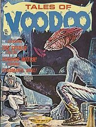 Tales of Voodoo 1971-1.jpg
