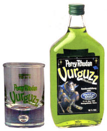 Vurguzz-Set 2000.jpg