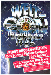 Weltcon-Poster 1986.jpg