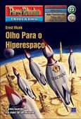 Latest for the Brazilian Edition of Perry Rhodan