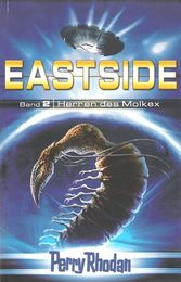 Eastside 2.jpg