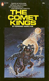 The Comet Kings.jpg