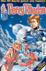 Perry Rhodan - Der Comic-1.jpg