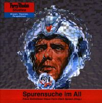 Spurenimall cover.jpg