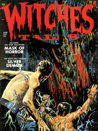 Witches 06 1971.jpg